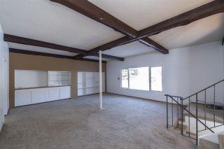 Photo 36: 205 Grandisle Point in Edmonton: Zone 57 House for sale : MLS®# E4230461