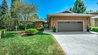 Photo 1: 14 Varsity Estates Close NW in Calgary: Varsity Detached for sale : MLS®# A1131714
