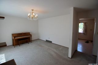 Photo 3: 105 4th Avenue North in St. Brieux: Residential for sale : MLS®# SK864308