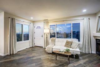 Photo 12: Condo for sale : 2 bedrooms : 4494 Mentone Street #21 in San Diego