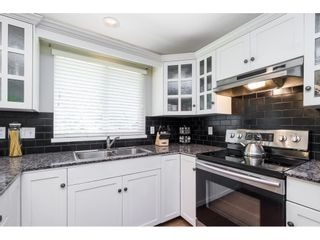 """Photo 18: 4670 221 Street in Langley: Murrayville House for sale in """"Upper Murrayville"""" : MLS®# R2601051"""