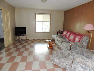 Photo 9: 1022 3rd Street in Estevan: City Center Residential for sale : MLS®# SK780043