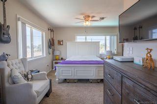 Photo 17: EL CAJON House for sale : 5 bedrooms : 532 Durham St