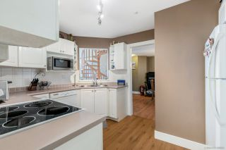 """Photo 7: 307 7171 121 Street in Surrey: West Newton Condo for sale in """"THE HIGHLANDS IN STRAWBERRY HILL"""" : MLS®# R2549718"""
