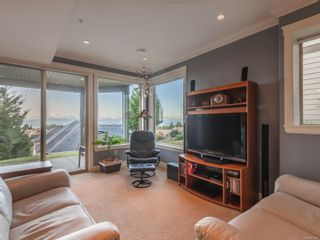 Photo 29: 4670 Ewen Pl in : Na North Nanaimo House for sale (Nanaimo)  : MLS®# 861063