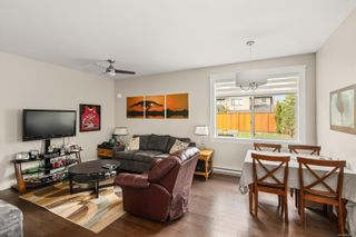 Photo 27: 4932 Wesley Rd in : SE Cordova Bay House for sale (Saanich East)  : MLS®# 869316