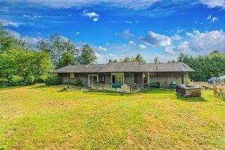 "Photo 16: 9980 280 Street in Maple Ridge: Whonnock House for sale in ""Whonnock"" : MLS®# R2598763"