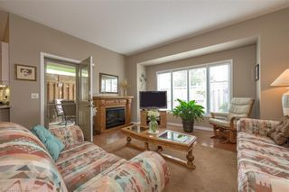 Photo 6: 34 1555 HIGHBURY Avenue in London: East A Residential for sale (East)  : MLS®# 40138511