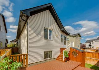 Photo 28: 1069 Kingston Crescent SE: Airdrie Detached for sale : MLS®# A1150522