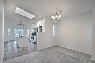 Photo 13: 140 Valley Meadow Close NW in Calgary: Valley Ridge Detached for sale : MLS®# A1146483