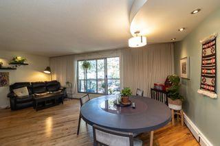 Photo 6: 301 10745 83 Avenue in Edmonton: Zone 15 Condo for sale : MLS®# E4259103