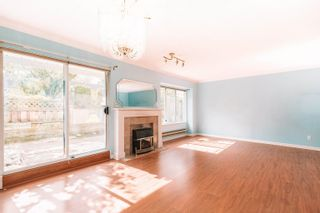 """Photo 5: 64 6503 CHAMBORD Place in Vancouver: Killarney VE Townhouse for sale in """"La Frontenac"""" (Vancouver East)  : MLS®# R2622976"""