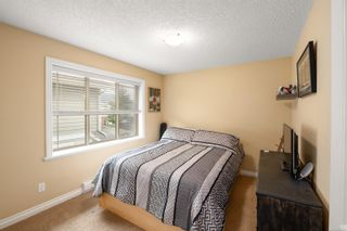 Photo 14: 114 6591 Arranwood Dr in : Sk Sooke Vill Core Row/Townhouse for sale (Sooke)  : MLS®# 863464