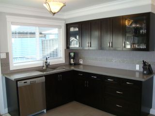 Photo 7: 7634 16TH Avenue in Burnaby: Edmonds BE Duplex for sale (Burnaby East)  : MLS®# R2022992