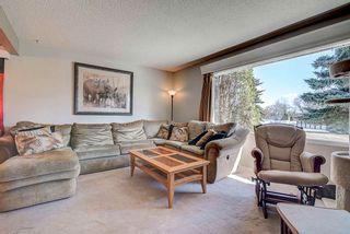 Photo 5: 9703 101A Street: Fort Saskatchewan House for sale : MLS®# E4240196