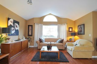Photo 3: 1953 EUREKA Avenue in Port Coquitlam: Citadel PQ House for sale : MLS®# R2131941