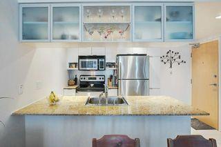 Photo 13: 1809 1110 11 Street SW in Calgary: Beltline Apartment for sale : MLS®# C4263260