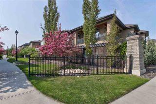 Photo 26: 2317 MARTELL Lane in Edmonton: Zone 14 House for sale : MLS®# E4232017