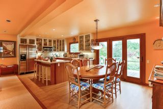 Photo 7: 37281 HAWKINS PICKLE ROAD in Mission: Dewdney Deroche House for sale : MLS®# R2079544