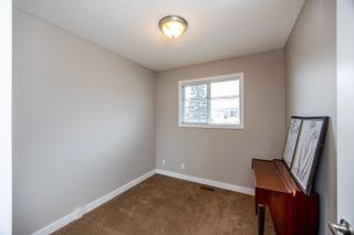 Photo 17: 157 111 TABOR Boulevard in Prince George: Heritage Townhouse for sale (PG City West (Zone 71))  : MLS®# R2620741