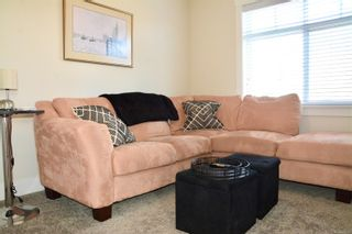 Photo 18: 101 2485 Idiens Way in : CV Courtenay East Row/Townhouse for sale (Comox Valley)  : MLS®# 866119