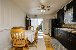 Photo 6: 2 Cleary Drive in Eastern Passage: 11-Dartmouth Woodside, Eastern Passage, Cow Bay Residential for sale (Halifax-Dartmouth)  : MLS®# 202114111