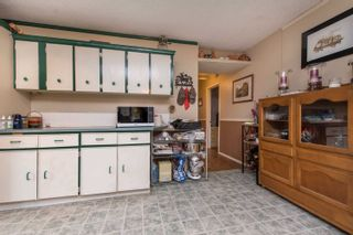 Photo 7: 42730 YARROW CENTRAL Road: Yarrow House for sale : MLS®# R2625520