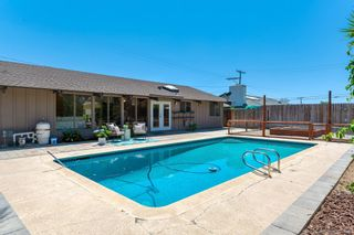 Photo 28: UNIVERSITY CITY House for sale : 3 bedrooms : 4512 PAVLOV AVE in San Diego