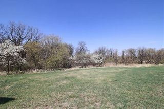 Photo 4: 25 Prairie Walk in Headingley: Headingley South Residential for sale (1W)  : MLS®# 202124087