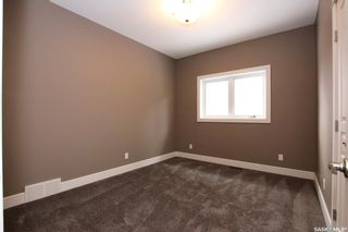 Photo 22: 420 Ridgedale Street in Swift Current: Sask Valley Residential for sale : MLS®# SK833837