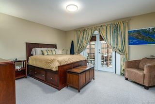 Photo 18: 2846 Muir Rd in : CV Courtenay East House for sale (Comox Valley)  : MLS®# 875802