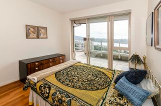 """Photo 19: 505 530 RAVEN WOODS Drive in North Vancouver: Roche Point Condo for sale in """"Seasons South"""" : MLS®# R2611475"""