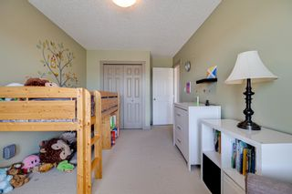 Photo 25: 2630 MARION Place in Edmonton: Zone 55 House for sale : MLS®# E4248409