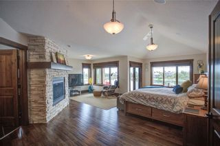 Photo 21: 351 Chapala Point SE in Calgary: Chaparral Detached for sale : MLS®# A1116793