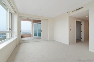 Photo 30: UNIVERSITY CITY Condo for sale : 2 bedrooms : 3890 Nobel Dr #908 in San Diego