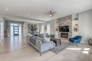 Photo 7: 2107 Mackay Road NW in Calgary: Montgomery Detached for sale : MLS®# A1092955
