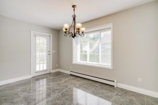 """Photo 14: 1309 OXFORD Street in Coquitlam: Burke Mountain House for sale in """"COBBLESTONE GATE"""" : MLS®# R2599029"""