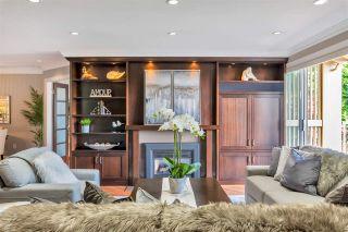 """Photo 7: 301 15025 VICTORIA Avenue: White Rock Condo for sale in """"Victoria Terrace"""" (South Surrey White Rock)  : MLS®# R2501240"""