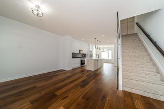 Photo 3: 10314 78 Street NW in Edmonton: Zone 19 House Half Duplex for sale : MLS®# E4262824