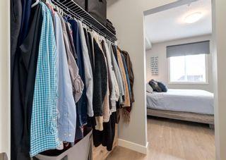 Photo 18: 3111 522 Cranford Drive SE in Calgary: Cranston Apartment for sale : MLS®# A1141480
