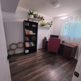 Photo 9: 64 Northwoods Village in Edmonton: Zone 27 House Half Duplex for sale : MLS®# E4249836
