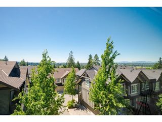 """Photo 11: 41 4967 220 Street in Langley: Murrayville Townhouse for sale in """"Winchester Estates"""" : MLS®# R2596743"""