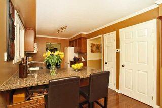 Photo 19: 880 Birch Avenue in Milton: Dorset Park House (2-Storey) for sale : MLS®# W2949642