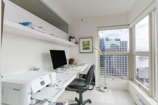 """Photo 24: 1402 837 W HASTINGS Street in Vancouver: Downtown VW Condo for sale in """"Terminal City Club"""" (Vancouver West)  : MLS®# R2623272"""