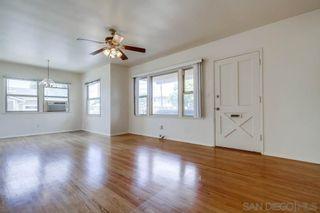Photo 4: LA MESA House for sale : 3 bedrooms : 8417 Denton St