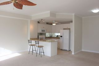 Photo 12: 219 145 Third Street in Cobourg: Other for sale : MLS®# 40041415