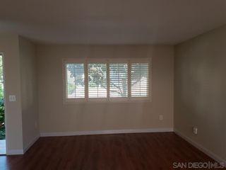 Photo 3: CLAIREMONT Condo for sale : 3 bedrooms : 5507 Caminito Jose in San Diego