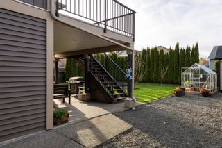 Photo 93: 3766 Valhalla Dr in : CR Willow Point House for sale (Campbell River)  : MLS®# 861735