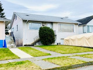 Photo 1: 3737 8th Ave in : PA Port Alberni House for sale (Port Alberni)  : MLS®# 867623