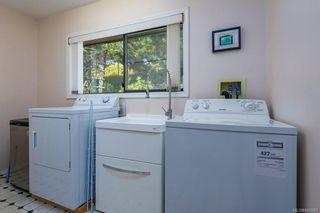 Photo 27: 130 Hawkins Rd in : CV Comox Peninsula House for sale (Comox Valley)  : MLS®# 869743